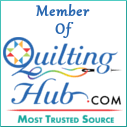 Member of quiltinghub.com