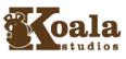 Koala Studios, logo